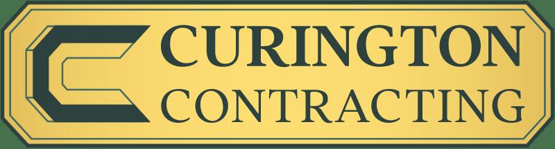 Curington Contracting