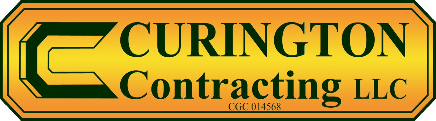 Curington Contracting